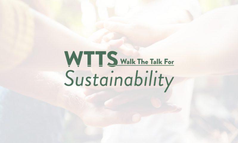 wtts_logo